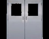 Πόρτες Νοσοκομείων