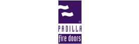 Fire doors (simple & armored) indoor (hotel - hospitals)