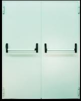 Πόρτες Πυρασφάλειας