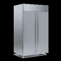 Πόρτες Ψυγείων και Συντήρησης