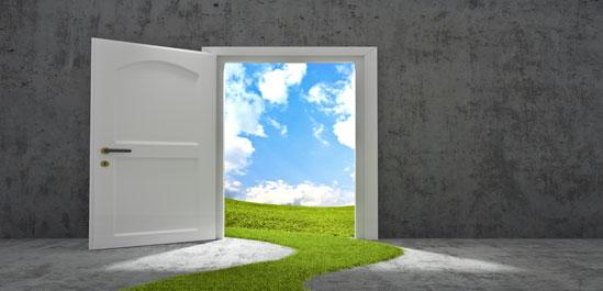 ειδικες πορτες