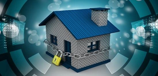 ρολα ασφαλειας οικιων cancelletto