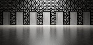 Επικίνδυνοι μύθοι για τις θωρακισμένες πόρτες