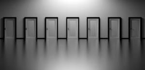 Λάθοι που κάνετε όταν αγοράζετε πόρτες ασφαλείας