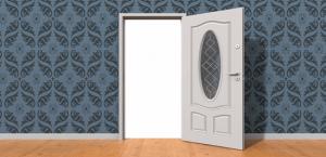 Τιμές για θωρακισμένες πόρτες ασφαλείας