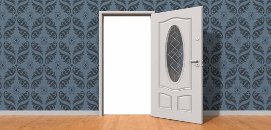 Ψάχνετε καλές τιμές για πόρτες ασφαλείας; Δείτε πως θα τις βρείτε φθηνά.
