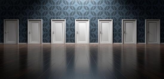 Θωρακισμένες πόρτες και πόσο ασφάλεια προσφέρουν