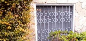 Συνδυάστε τα συστήματα ασφαλείας για ολοκληρωμένη ασφάλεια | Cancelletto