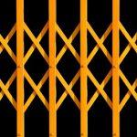 Κάγκελα Παραθύρων - Προστατευτικά Κάγκελα για Παράθυρα