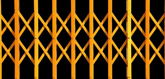 Όλα όσα πρέπει να ξέρετε για τα κάγκελα ασφαλείας παραθύρων