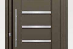 θωρακισμενες-πορτες-ασφαλειας