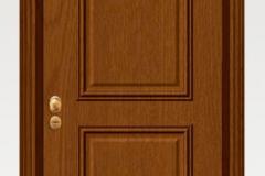 θωρακισμενες-πορτες-για-σπιτια
