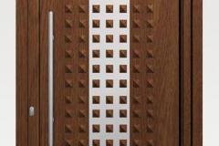 θωρακισμενες-πορτες
