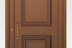 πορτες-ασφαλειας-για-σπιτια