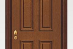 πορτες-ασφαλειαs